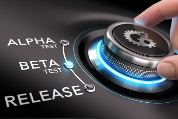 Software Qualitätsicherung