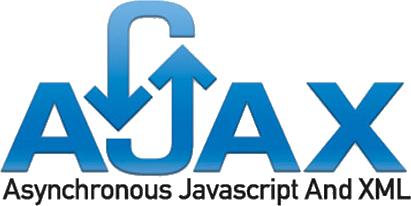 AJAX Web Development