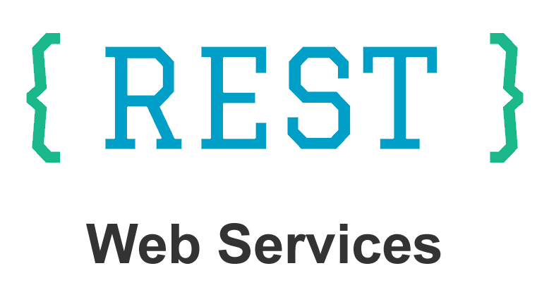 REST Webservices